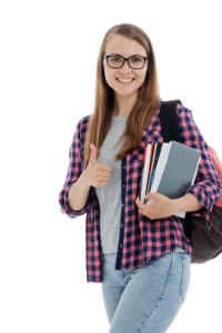 student-4311758_1920-removebg-preview